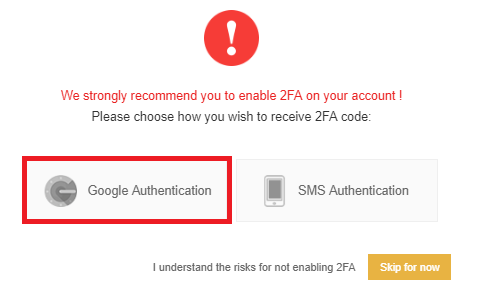 Binance Google Authenticator.png