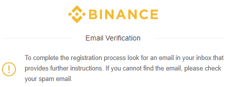 Binance e-mailverificatie.PNG
