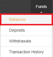 Binance funds balance.png