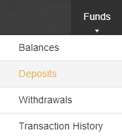 Binance funds deposits.png