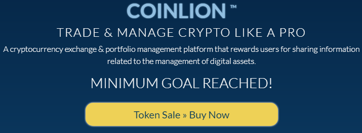Coinlion ICO.PNG