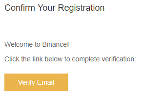 Confirm Binance Registration.PNG