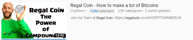 Regalcoin video 1.PNG
