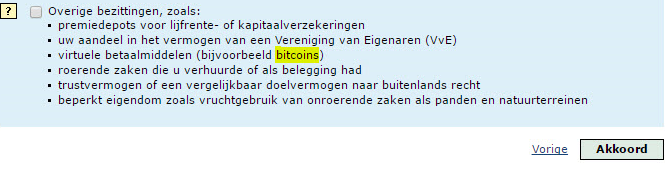 bitcoin knipsel.PNG