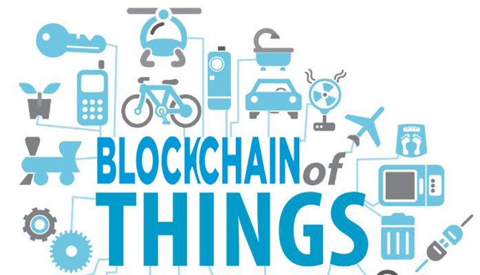 IoT Blockchain of things.jpg