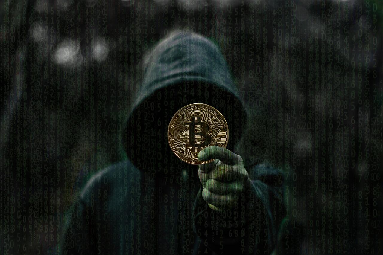 hardware wallets zijn de beste bescherming om je cryptomunten niet kwijt te raken