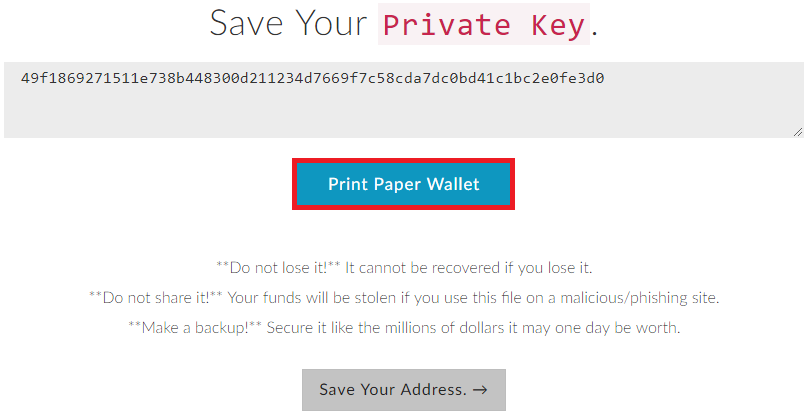 myetherwallet private key.png