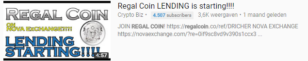 regalcoin video 3.PNG