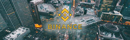 background binance allesovercrypto coin binance coin