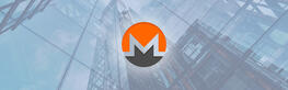 monero-coin-kopen-binance-allesovercrypto