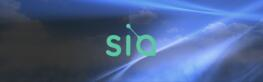 Siacoin-sc-dropbox-blockchain-crypto kopen-cryptocurrency-cloud storage-investeren-allesovercrypto