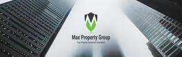 Max porperty group achtergrond