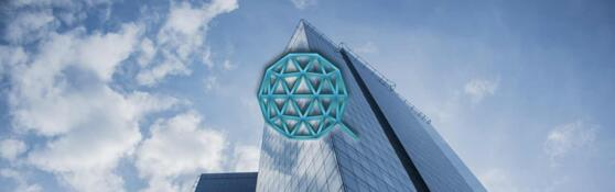 qtum-cryptocurrency-logo-background-crypto-allesovercrypto