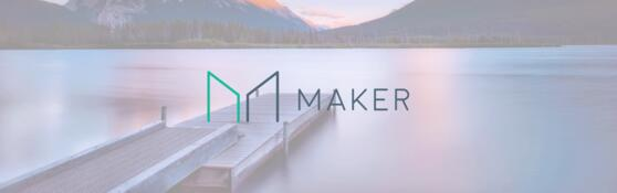 Maker, stable coin, tether, bitshares, ethereum