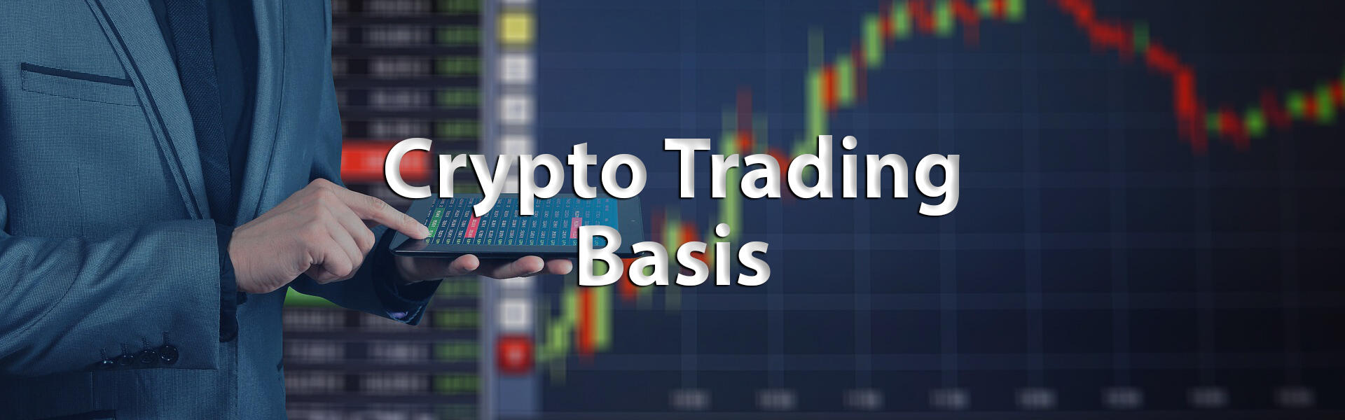 Why basis cryptocurrency will fail