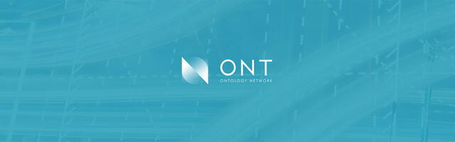 ontology-trust-network-airdrop-alle-neo-houders
