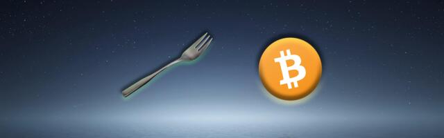 Bitcoin fork-segwitx2-cryptocurrency-hard fork-allesovercrypto.