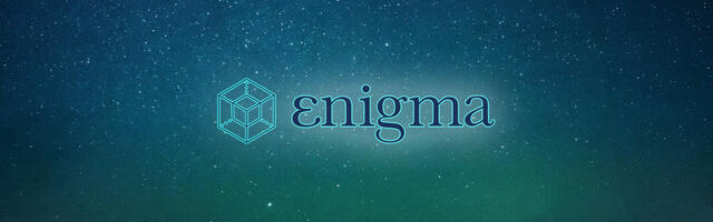 Enigma-coin-token-crypto kopen-allesovercrypto-cryptocurrency