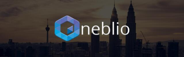 Neblio-coin-crypto kopen-platform-blockchain-cryptocurrency