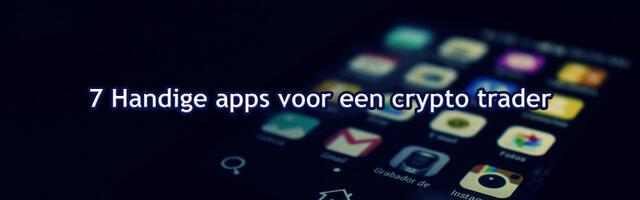 Beste Wallet App FГјr Android