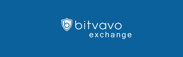 Bitvavo exchange
