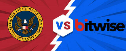 SEC vs Bitwise