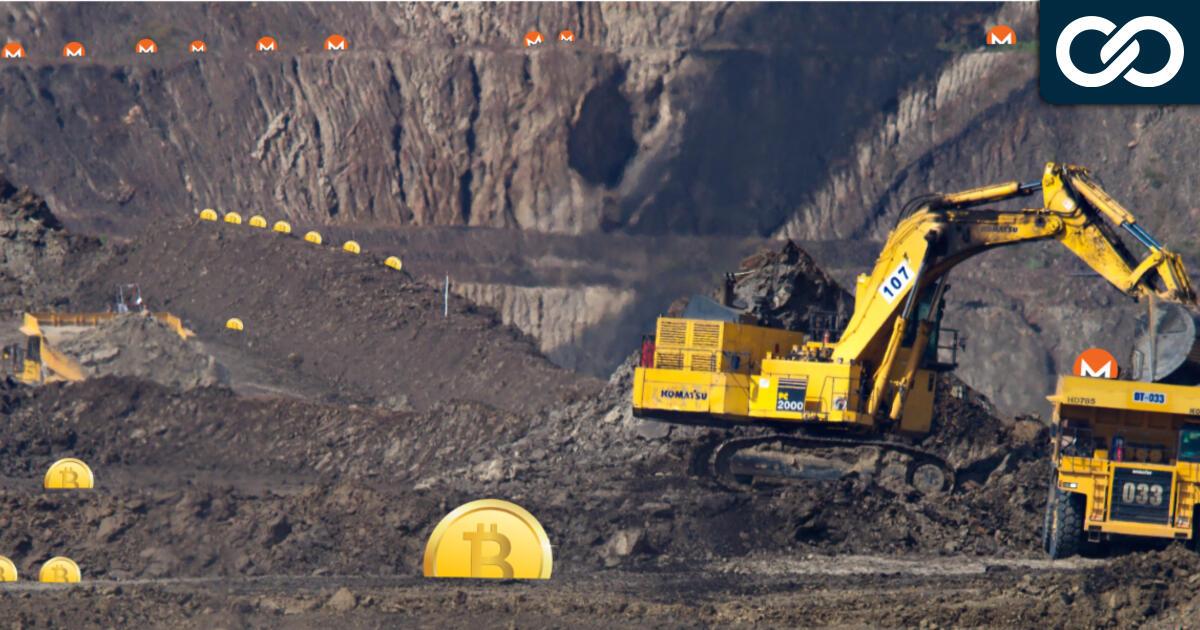 asic miner kopen nederland