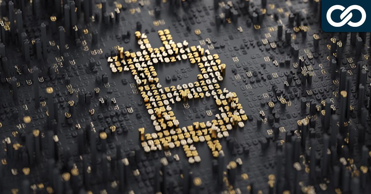 binäre option ausschalten geld verdienen mit bitcoin mining 2021