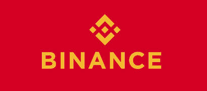 Binance Rood