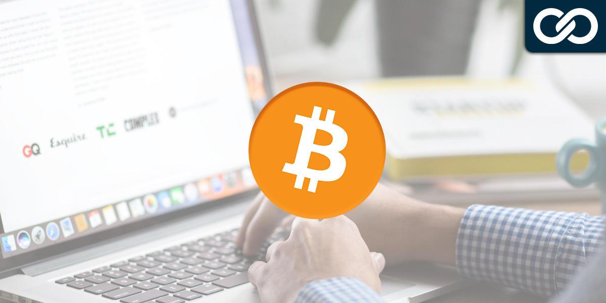 Met deze machine kan je bitcoins verkopen: een primeur voor ons land
