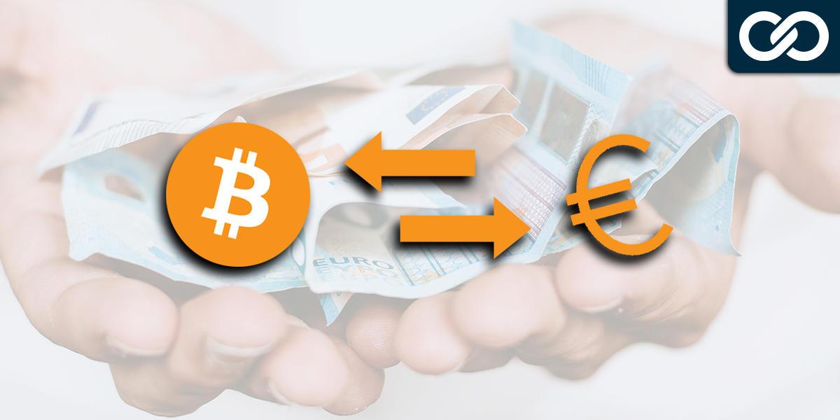 Kopen en verkopen bitcoins value best free sports betting apps