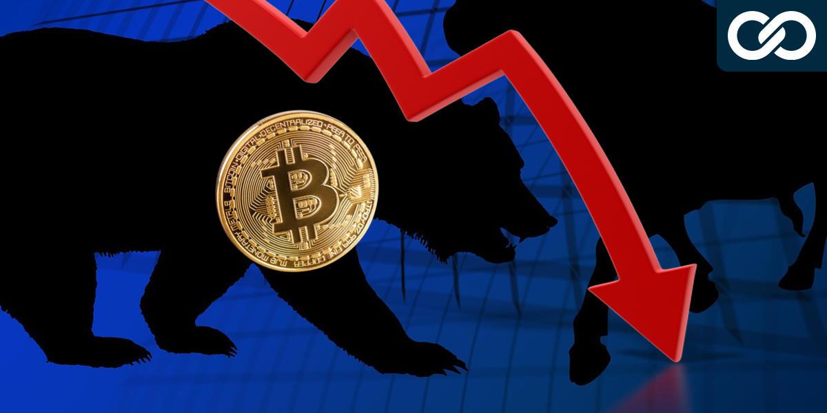 Alles over Bitcoin